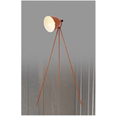Đèn Cây Trang Trí AU2 15-F8003-1 Ø260xW300xH1500