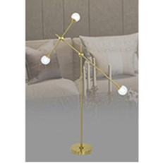 Đèn Cây Trang Trí AU2 16-F5600-3 Ø650xW950xH1400