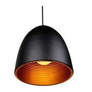 Đèn Thả Bàn Ăn CTK5 TCF.20C W300xH350