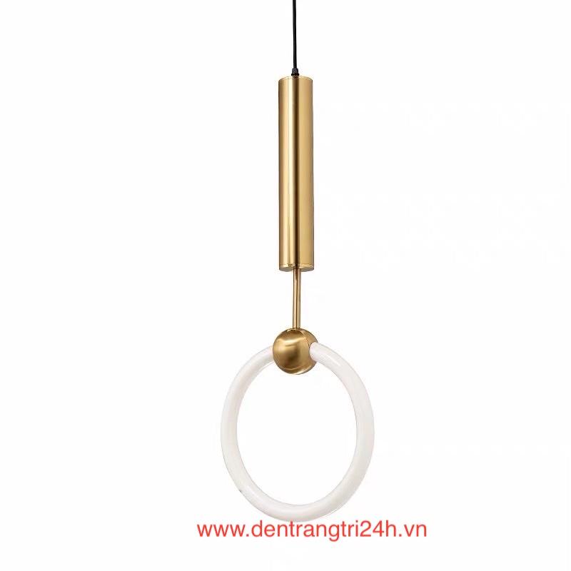 Đèn Thả Bàn Ăn PT5 THCN30-21 W230xH700