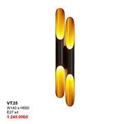 Đèn Ốp Tường CTK5 VT.25 W140xH680
