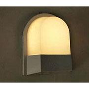 Đèn Tường LED CTK5 VK.2276 W150xH180