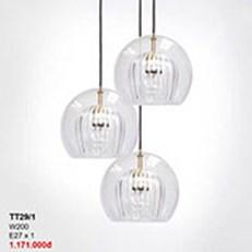 Đèn Thả Bàn Ăn CTK2 TT29/1 W200