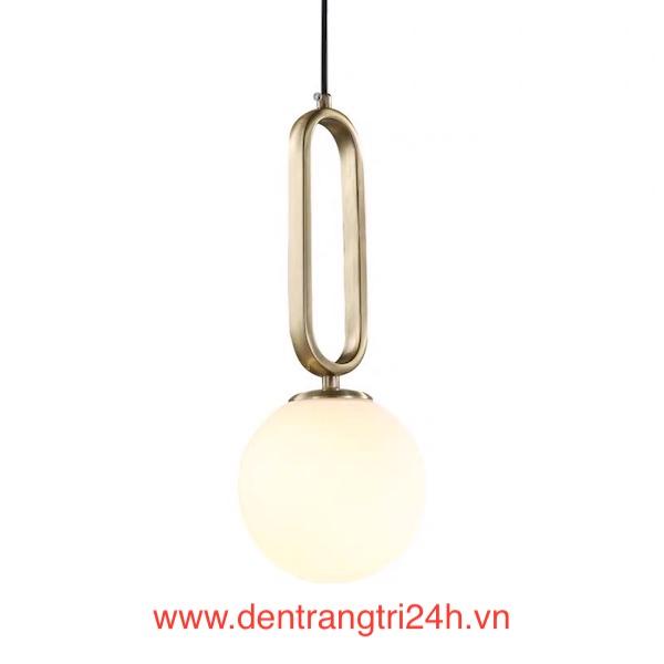 Đèn Thả Bàn Ăn PT5 THCN184-21 W200xH450