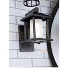 Đèn Tường Cổ Điển KP4 DVC-8802