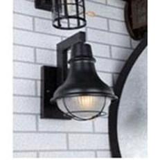 Đèn Tường Cổ Điển KP4 DVC-6309