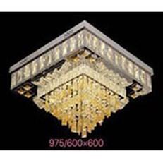 Đèn Mâm Pha Lê KP3 975/600x600 600x600