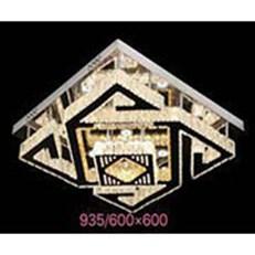 Đèn Mâm Pha Lê KP3 935/600x600 600x600