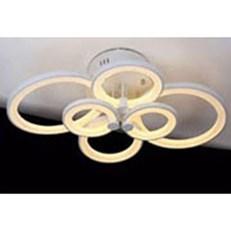 Đèn áp trần LED BMC1 ML-842/6 Ø700