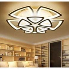 Đèn áp trần LED BMC1 ML-6003/5+5 Ø700
