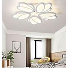 Đèn áp trần LED BMC1 ML-8225/5 Ø600