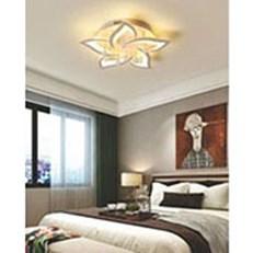Đèn áp trần LED BMC1 ML-A6110/5 PL Ø600