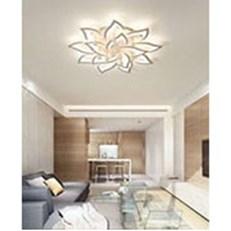 Đèn áp trần LED BMC1 ML-A6110/10+5 PL Ø1000