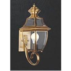 Đèn Tường Đồng BMC1 VĐ-B0600L/4P L240xH380
