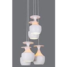 Đèn Thả Bàn Ăn BMC1 TL-1287/5