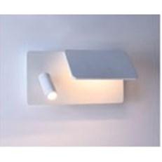 Đèn Tường LED BMC1 VL-9016/WH W210xH120
