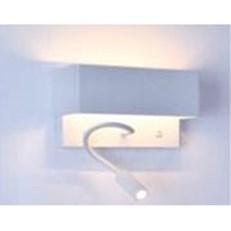 Đèn Tường LED BMC1 VL-9018/WH W230xH150
