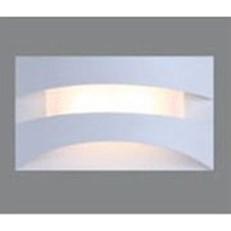Đèn Tường LED BMC1 VL-2062/WH W220xH125