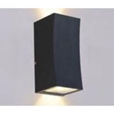 Đèn Tường LED BMC1 VL-055/2 W100xH200