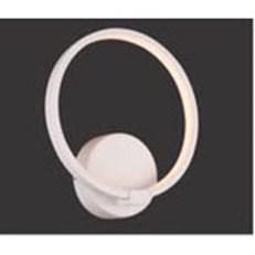 Đèn Tường LED BMC1 VL-6001Y/1 W200