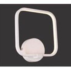 Đèn Tường LED BMC1 VL-6001F/1 W200
