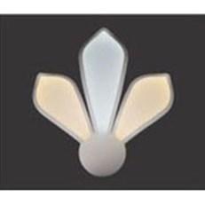 Đèn Tường LED BMC1 VL-Z610/3 L400xH400