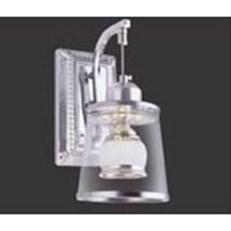 Đèn Tường LED BMC1 VL-7007 L180xH250