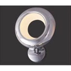 Đèn Tường LED BMC1 VL-3626/S D250