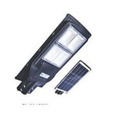 Đèn Năng Lượng Mặt Trời BMC1 PL-01/80W L600xW200