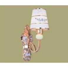 Đèn Tường Cổ Điển BMC1 VB-8859/1 W120xH320