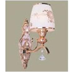 Đèn Tường Cổ Điển BMC1 VB-3065/1 W120xH320