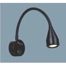 Đèn Tường Rọi BMC1 RT-01B/3W-BK H400