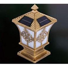 Đèn Trụ Cổng KP6 ZXA-030/240 240x240