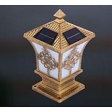 Đèn Trụ Cổng KP6 ZXA-030/200 200x200