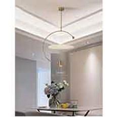 Đèn Thả Bàn Ăn PT5 THCN 13-21-A N600xC800