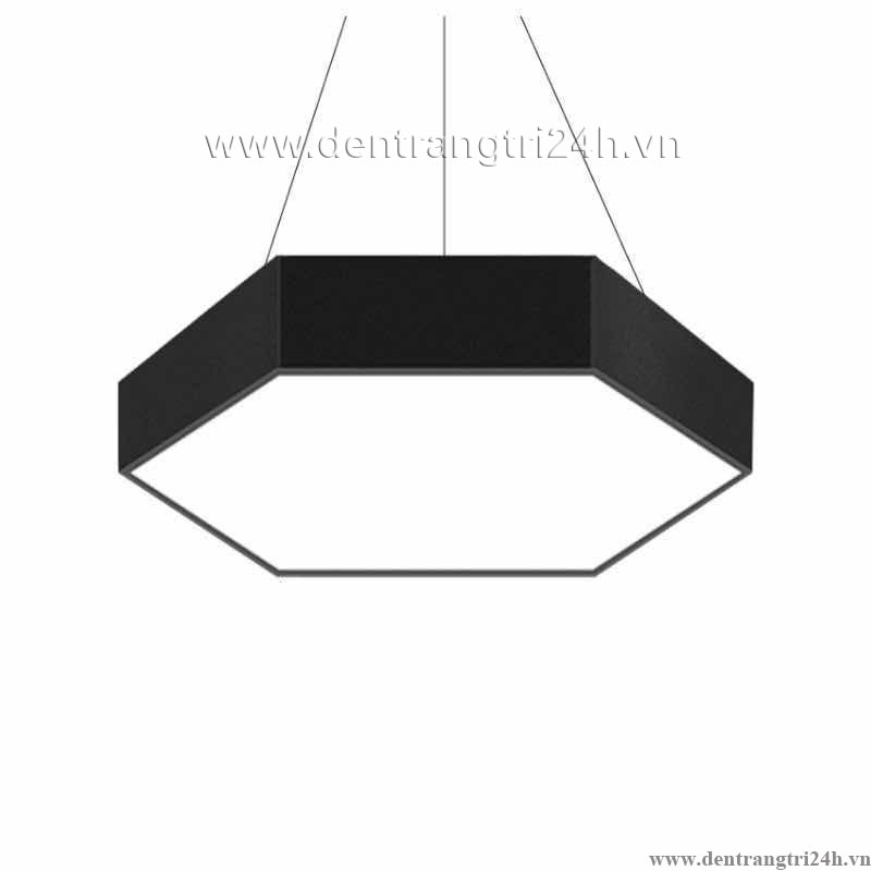 Đèn Thả Bàn Ăn PT5 THCN221 Ø600xC50