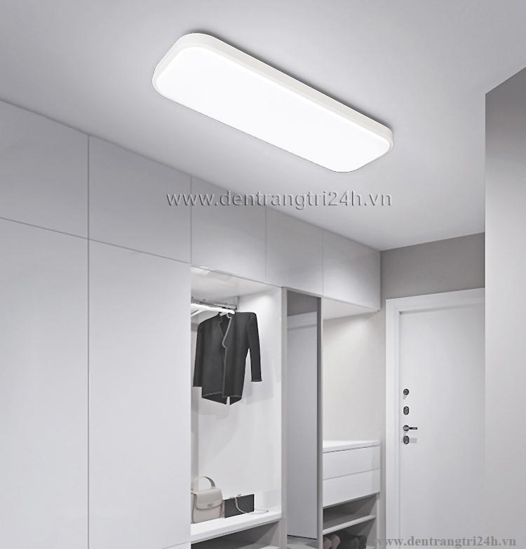 Đèn áp trần LED PT5 THCN229 D520xR190