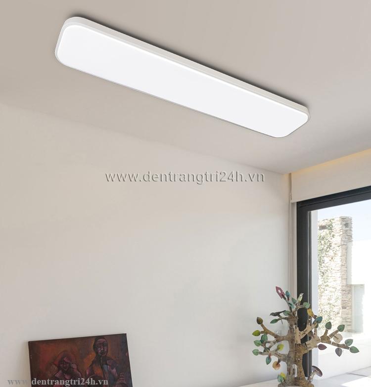 Đèn áp trần LED PT5 THCN231 D900xR190