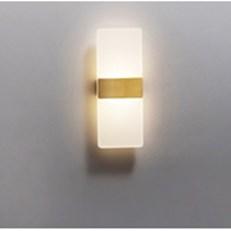 Đèn Tường LED PT5 Gt-342-21 N110xC290