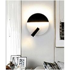 Đèn Tường LED PT5 GT-440 Ø150