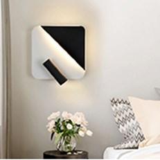 Đèn Tường LED PT5 GT-442 N150xD150