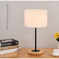 Đèn Bàn Trang Trí PT5 DB-590 N250xC450
