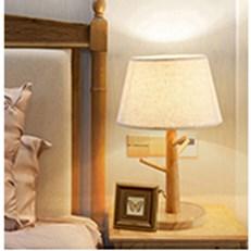 Đèn Bàn Trang Trí PT5 DB-595 N250xC400