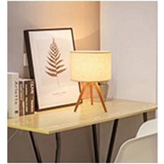 Đèn Bàn Trang Trí PT5 DB-596 N280xC400