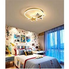 Đèn áp trần LED CTK5 OT.A8869 Ø550xC120