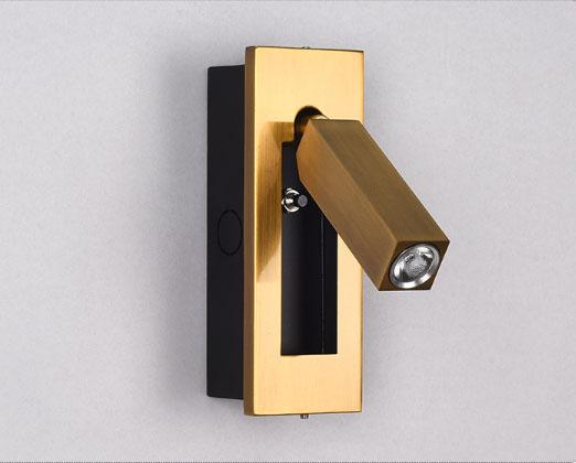 Đèn Tường Rọi PT5 RO-1428 D136xR45