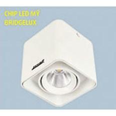Đèn ốp nổi HP4 LN-27 105xH100