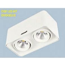 Đèn ốp nổi HP4 LN-29 L105xW200xH100