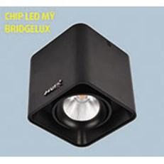 Đèn ốp nổi HP4 LN-28 105xH100