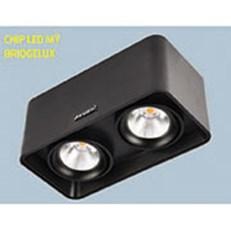Đèn ốp nổi HP4 LN-30 L105xW200xH100